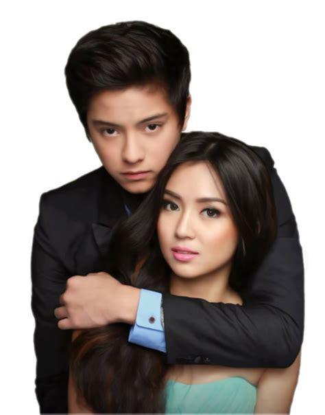 of kathniel kathniel png by beautifulmonster21 on deviantart