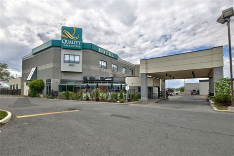 quality inn and h 244 tel quality inn suites brossard quintcap