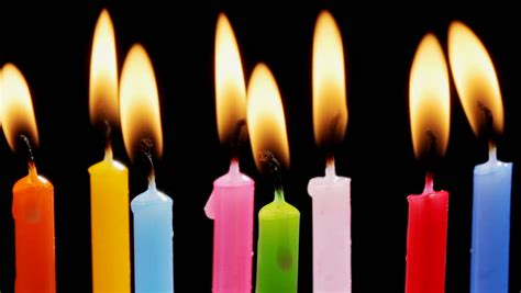 colorful candles 1 jpg