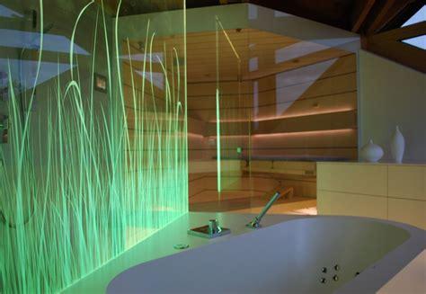 Glasplatte Beleuchten by Glasfinder Keller Glas Lasergravur Blickwinkel