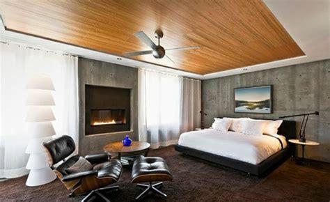Schlafzimmer In Brauntönen by Himmelbett Ikea