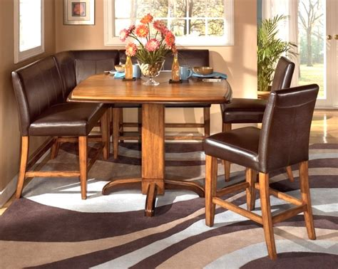 booth dining table set booth dining table medium size of kitchen table with storage bench and 34 corner dining table