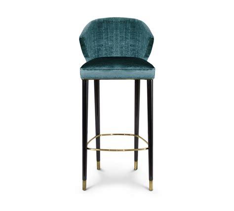 bar chair stool nuka bar stool by brabbu demorais international