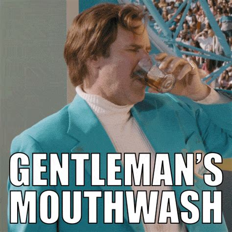 Ron Burgundy Scotch Meme - 11 reasons scotch drinkers are the greatest people bustle