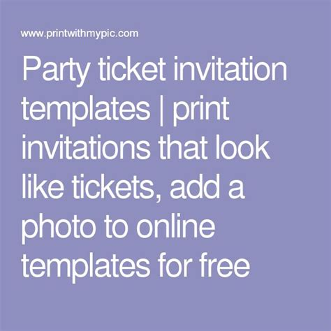 ee4 printable tickets add on 17 best images about ethan birthday on pinterest pokemon