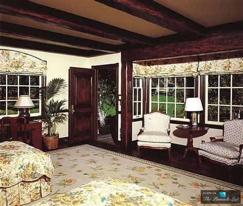 bedroom michael jackson s neverland valley ranch 5225