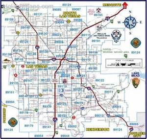 2015 map of las vegas hotels map travel