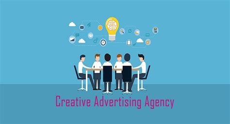 Advertising Agency Business how to start an advertising agency linux business expo