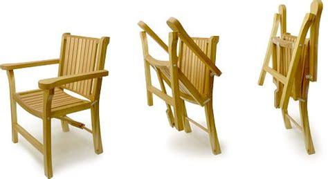 folding chair plan wood folding chair wooden chair
