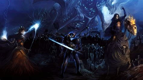 d d background dungeons and dragons backgrounds page 2 of 3 wallpaper