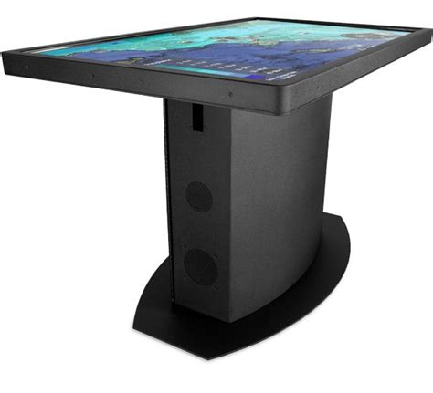 100 best gadgets for architects multitouch drafting 71 best our multitouch products images on pinterest