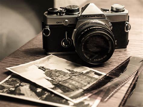 imagenes vintage camaras camera vintage wallpaper vintage olympus om 2 camera and