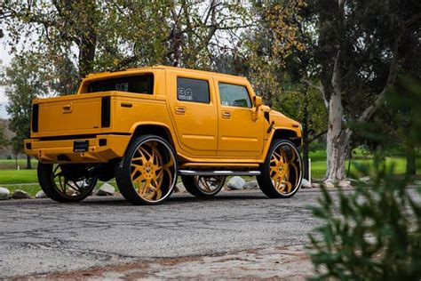 2012 hummer h2 price 2016 hummer h2 release date specification price