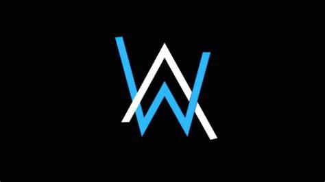 alan walker youtube logo alan walker faded acapella made by remaker music