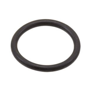 Delta Faucet O Rings by Rp31689 Delta O Rings Repairparts Products Delta Faucet