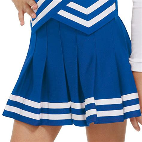 Foreign Label Stripe Knit Skirt In 2 Colors 1 knit knife pleat cheer skirt womens sizes