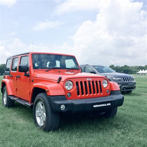 Price Of Jeep Fiat Brings Back Jeep To India Price Starts At Nearly Rs