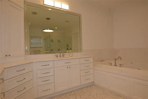 bathroom can i renovate my bathroom how do much will it bathroom remodel 5 bathroom upgrades you can do yourself