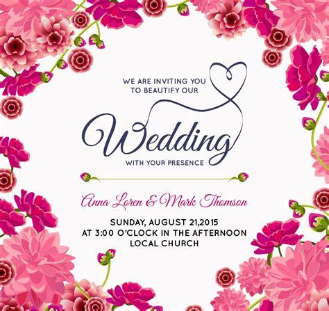 Wedding Background Pink by Vintage Wedding Backgrounds Freecreatives