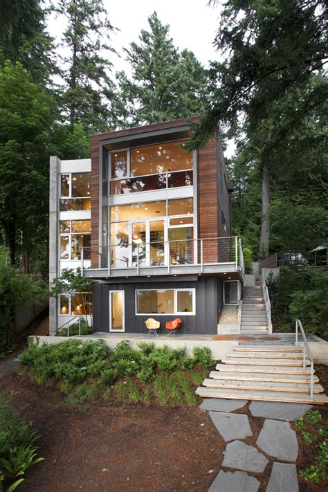 home plans seattle explore modern homes in the pacific northwest in september