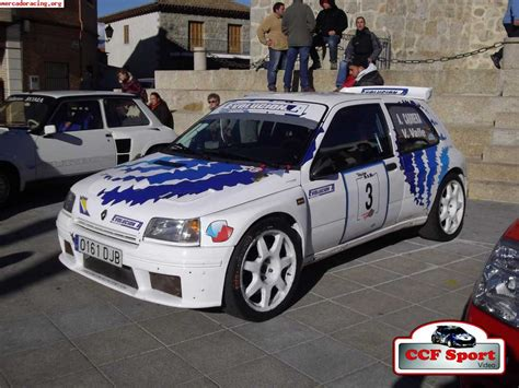 renault race cars renault clio maxi kit car rally cars for sale pictures