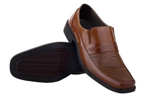 Sepatu Formal Pantofel Kantor Pria Jar 106 sepatu kerja pria branded terbaru jar 0115