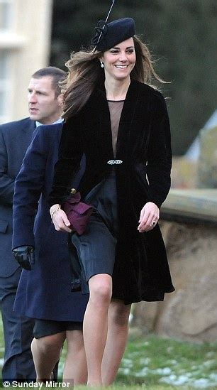 Kate Goes On You by Kate Middleton How To Be A Style And What She