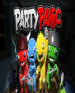 free full version pc game party panic download free full version pc party panic pc game download free full version