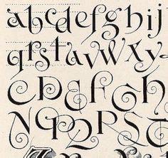 die  besten bilder von graffiti alphabet alphabet