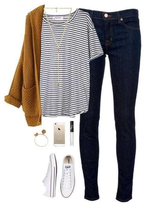 timberlands black friday 25 best ideas about casual fall on pinterest