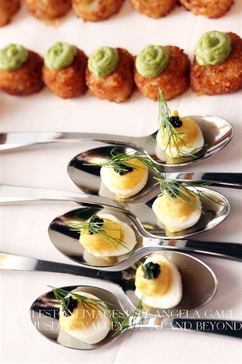canapes on spoons recipes 133 best images about 237 cias nas colheres on