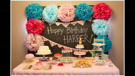 best birthday party ever 9gag best baby boy first birthday party decorations themes