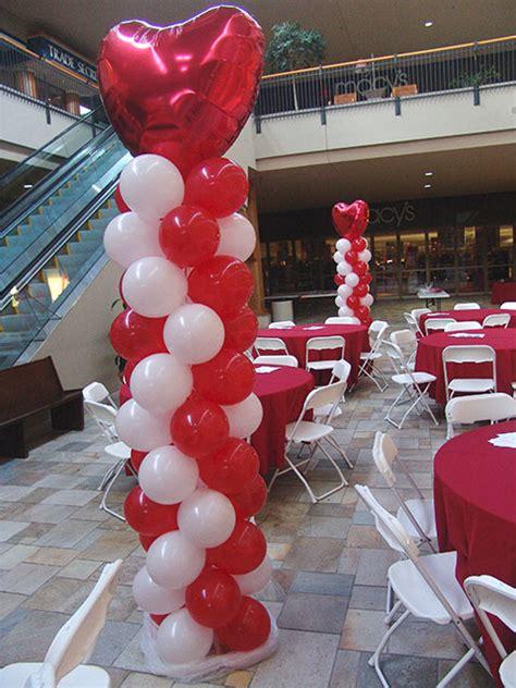 globos sculpture balloons  denver