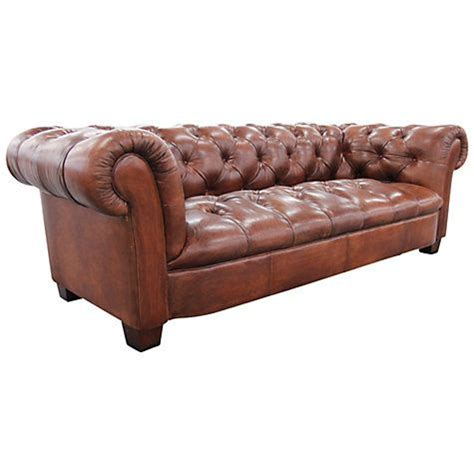 Pin By Jb Geryng On Regency Ballroom Pinterest Buy Chesterfield Sofa