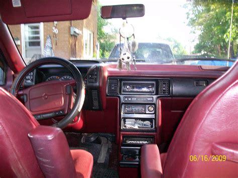 how cars run 1992 dodge caravan navigation system 1992 dodge grand caravan red 200 interior and exterior