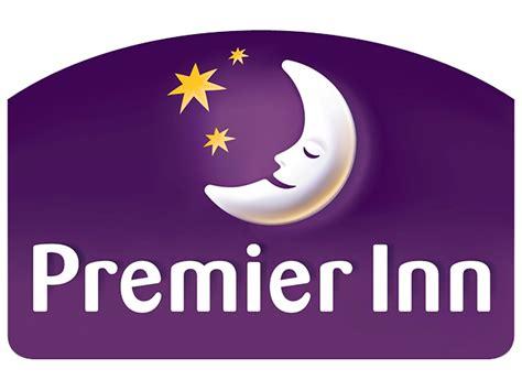 premium inn premier inn portfolio vale southern construction