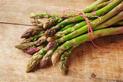 Would You Rather Eat Asparagus Or Broccoli by 5 Delicious Asparagus Recipes For