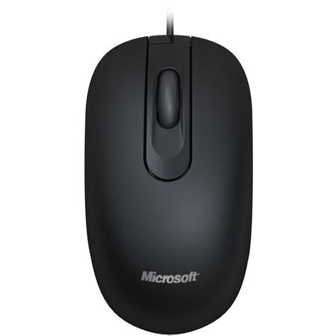 Mouse Optical Usb gitec shop microsoft optical mouse 200 usb