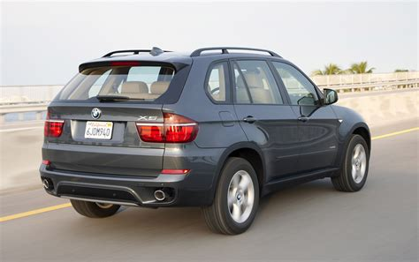 how cars work for dummies 2011 bmw x5 free book repair manuals image 2011 bmw x5 size 1024 x 643 type gif posted on february 6 2010 6 04 pm the car