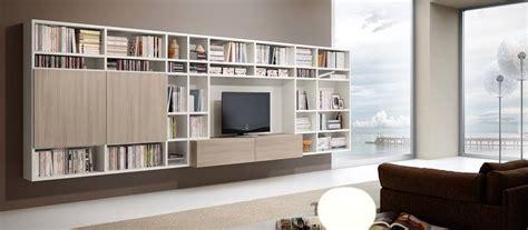 librerie universo 4 metodi per tenere in ordine la libreria di casa