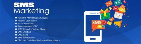 mobile sms marketing karakurum