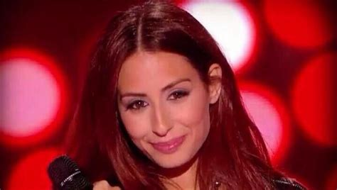 the voice sponsors hairstyles the voice 4 hiba tawaji quot j ai une grande admiration