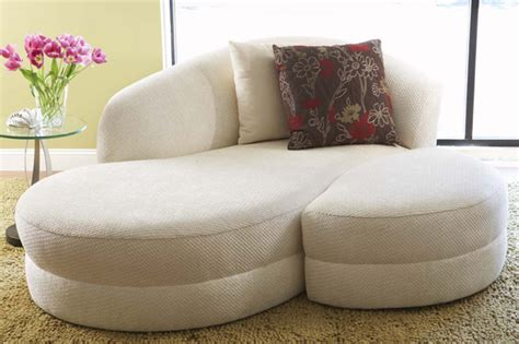 difference between ottoman and hassock what is a ottoman modern ottomans poufs allmodern with