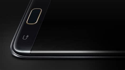 Garskin Galaxy S7 Edge S7 Batman Injustice Black Wood 3m Usa 2 Samsung Galaxy S7 Edge Injustice Edition Features Batman