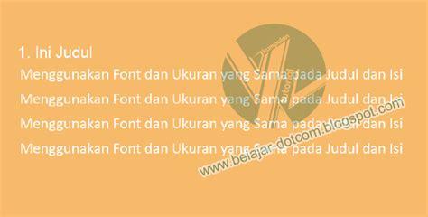 desain grafis yang ada pada saat ini 12 kumpulan website terbaik tempat download font keren