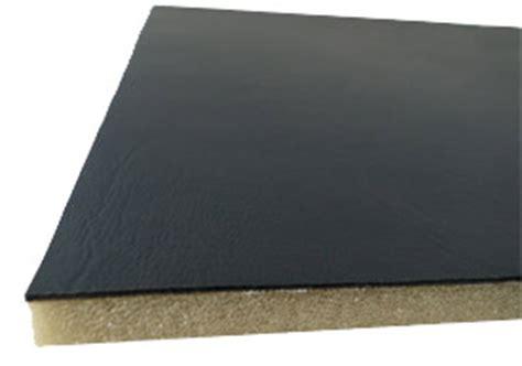 Foam Backed Vinyl Upholstery by Seat Vinyl Scrim Foam Back Laminated Seat Vinyl