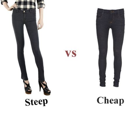 Steep Vs Cheap Cocktail Shorts by My Fashion