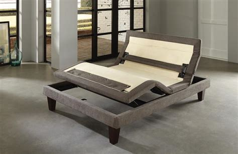 serta 174 motion custom adjustable bed luxurious beds and linens