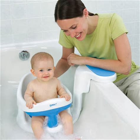 bathtub chair for babies baby registry if i did it again the wallace house
