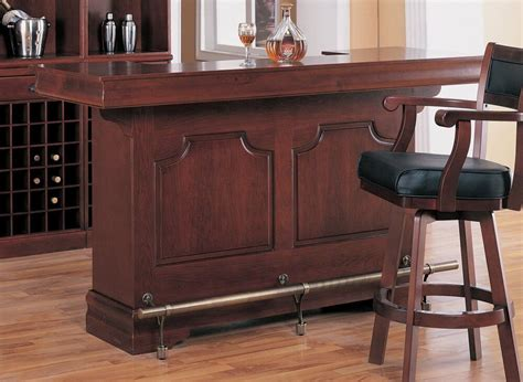 bar top sets wooden bar set bmsaccrington com
